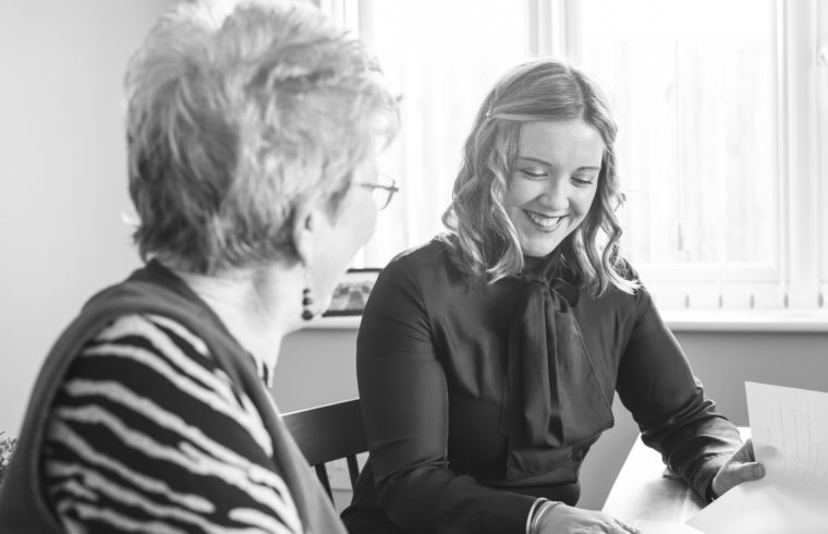 Emily Celtic Law Lasting Power of Attorney