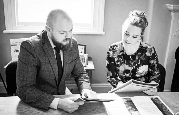 Emily Celtic Law Business Services